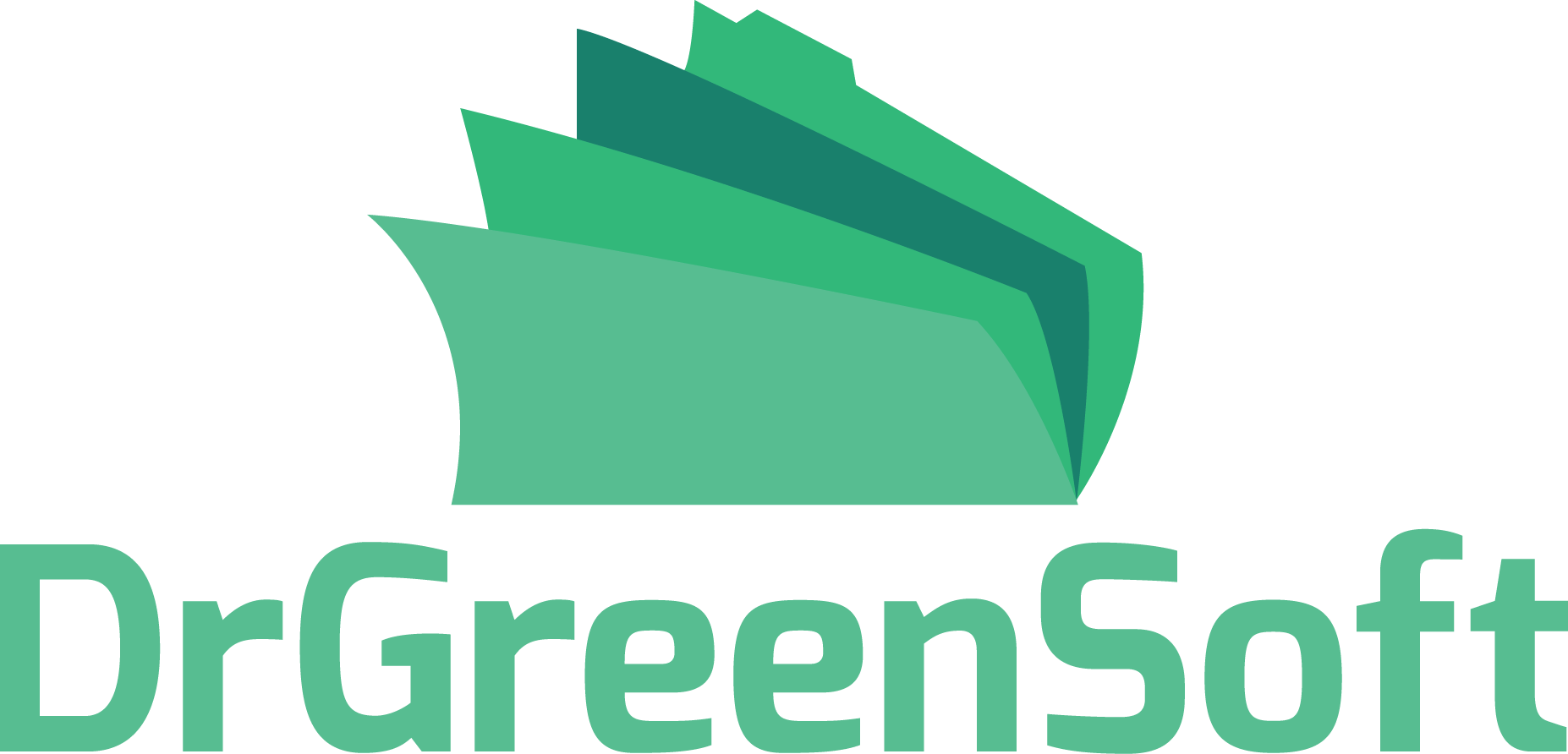 DrGreensoft Releases Special Software with Medical Doctors in Mind
