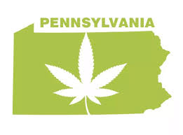"Medical Marijuana ""Flowers"" Finally Legal for Sale in Pennsylvania Dispensaries"